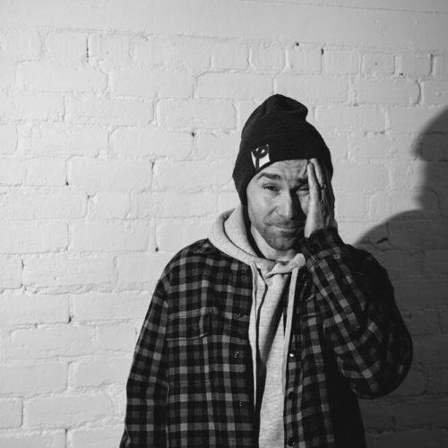 Solareye / Dave Hook