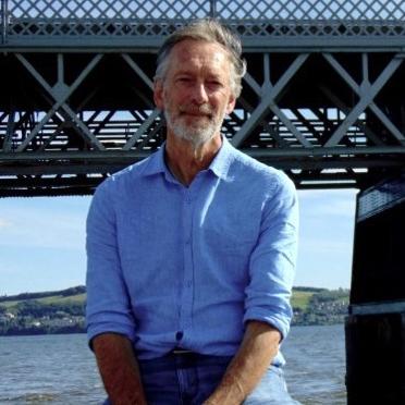 John Glenday